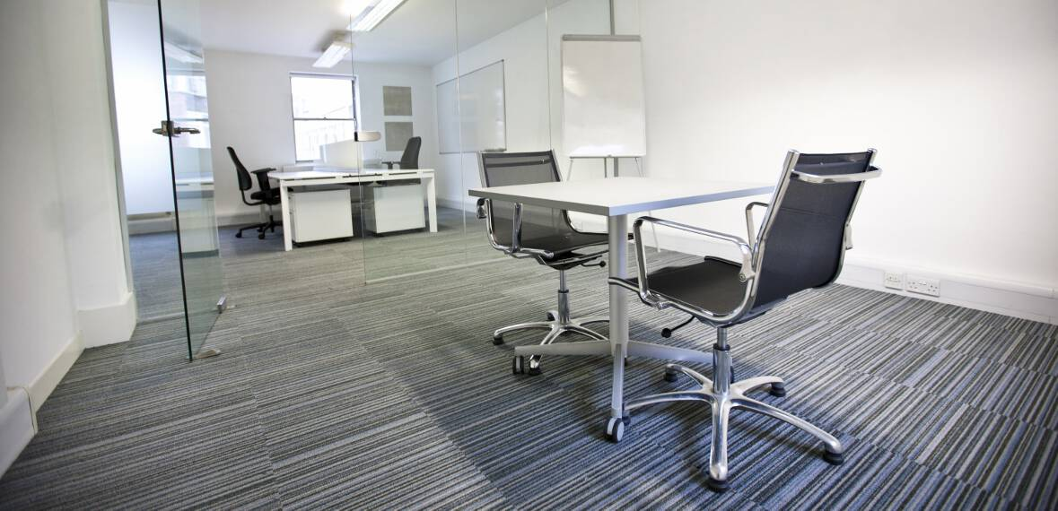 Carpet-Cleaning-Office
