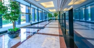 Commercial Janitorial Cleaning Services Glendale